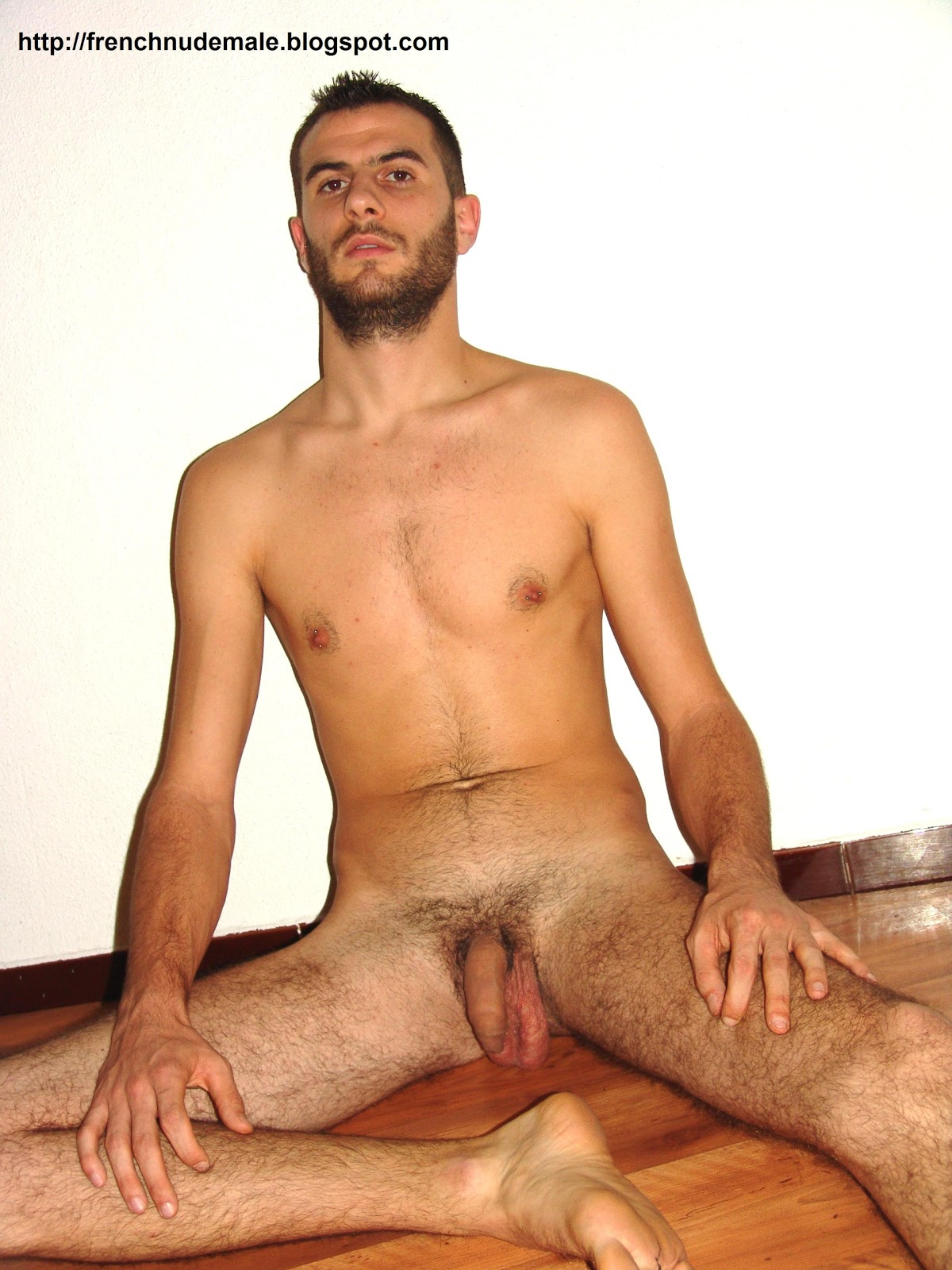 interracial gay torrent