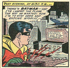 Daily Surf: Top 15 Unintentionally Funny Comic Book Panels!