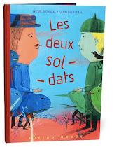 LES DEUX SOLDATS