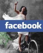 στο facebook θα μας βρείτε εδώ: