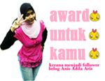 ..award..