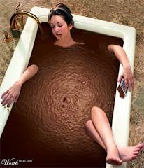 Io Amoooo la cioccolata!!!