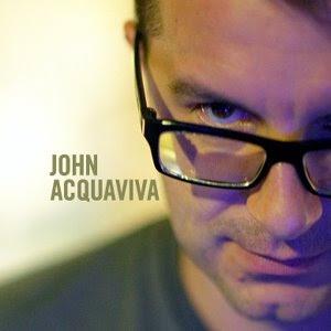 John Acquaviva & Olivier Giacomotto - Sofa King Good ...Remixes!