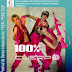 La próxima semana se inicia el III Festival 100% Cuerpo