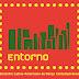 Convocatoria al 1er ENTORNO - Encuentro Latinoamericano de Danza Contemporánea