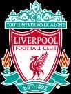 Team LfC awhh Liverpool kali awhhh