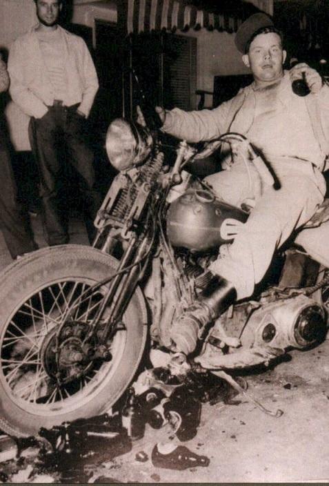 Outlaw biker film - Wikipedia