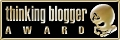 [thinkingblogger.jpg]