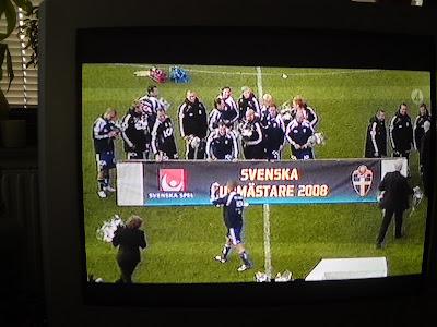 keno tv4
