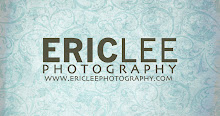Eric Lee Photography