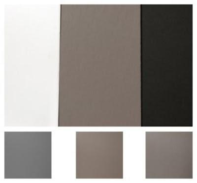 lyrik lyric 1 1. Black Bedroom Furniture Sets. Home Design Ideas