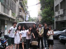 kathyxx@yahoo.com.hk,葉小姐您好︰我是被人騙了錢的6個香港人中的Kathy謝謝您在我們遇到困難的時候向我們伸出援手, 如果沒有您, 我們6個都不知怎麼辦, 一定擔心死我們了,所