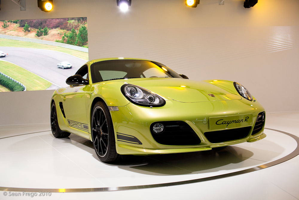 the 2012 porsche cayman r gallery. Black Bedroom Furniture Sets. Home Design Ideas