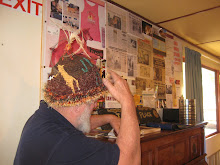 Jim's Hat