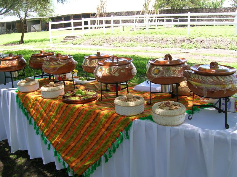 Decoraciones fiesta mexicana related keywords suggestions decoraciones fiesta mexicana long for Decoracion kermes mexicana