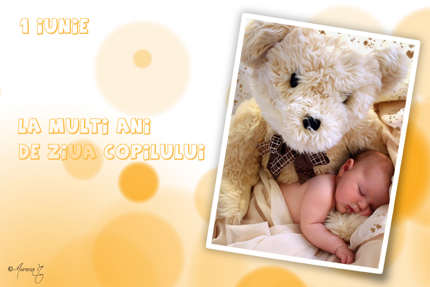 Un cadou pt copilasul tau - Pagina 2 1+IUNIE-4