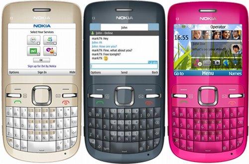 Blog de celular nokia celular nokia c3 for Busqueda de telefonos por calles