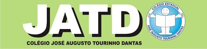 Colégio Estadual José Augusto Tourinho Dantas