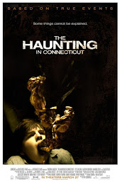 The Haunting In Connecticut [2009]