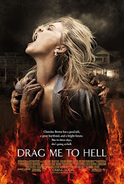 Drag Me To Hell [2009]