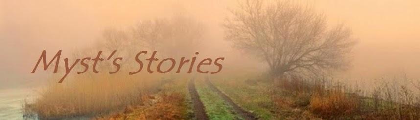 Myst's Stories