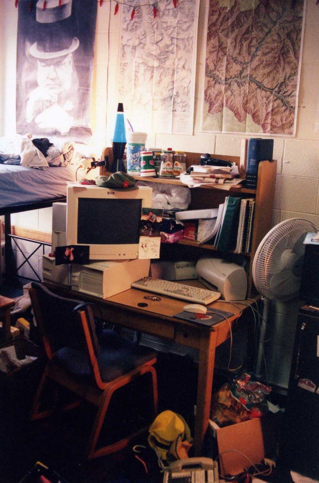 [1997-98_VA_Tech_room.jpg]