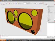 Caixa de som by Emanoel 3D [PEDIDO]. Ta ae galera só colocar o SUB, .