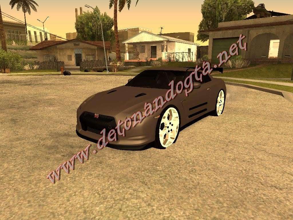 Mods Chilenos para tu GTA SA: bonusbedingungen bet at home bet at home Promo-Code 2014 Nissan Terrano Carabineros de Chile