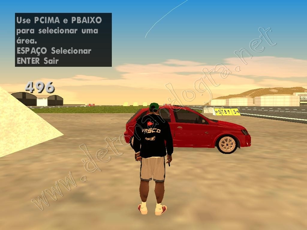 descargar car spawner para gta san andreas pc