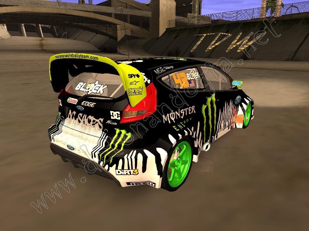 http://2.bp.blogspot.com/_zNnMHNDuLso/TSuobNoXbLI/AAAAAAAAFQU/Ux62EFKt5Dk/s1600/GTA+SA+-+Ford+Fiesta+2011+Ken+Block_s+%255Bwww.detonandogta.net%255D+1.jpg