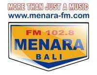 Menara FM Bali