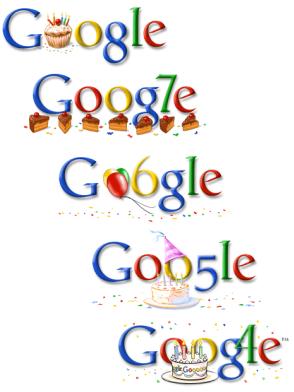 Warrendale (Detroit) Blog: 127 Google Hits