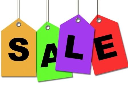Aaa Discount For Hertz Car Sales