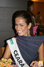 Miss Cear 2008