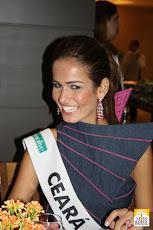 Miss Ceará 2008