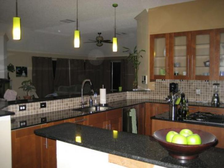 Virtual Remodel virtual kitchen designer visualize kitchen countertops cabinets