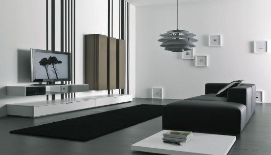 modern tv cabinets design. Television and home entertainment system