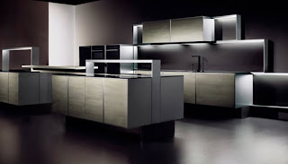 German Kitchens poggenpohl and porsche s p 7340 put german kitchens