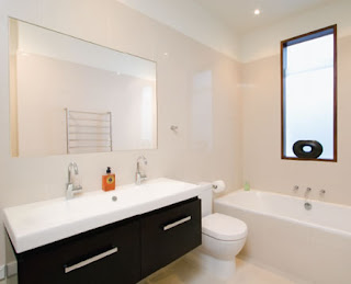 Bathroom Renovations Have you been delaying a bathroom renovation