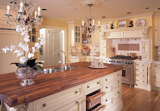 Amazing Kitchens. If you enjoyed this article, make sure you
