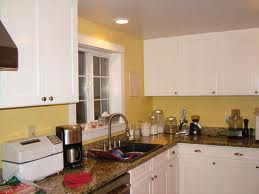 Yellow Kitchen Paint Paint help! Yellow paint for kitchen and ? about adjacent rooms