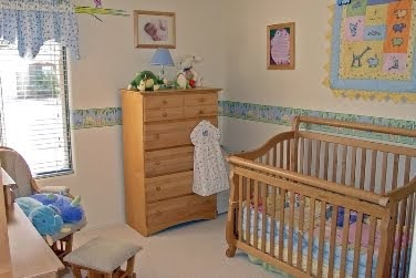 Interior design for the bedroom nursery decorating ideas for 4 h decoration ideas