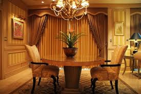 Window Treatments Our experienced decorator specializes in soft window treatments