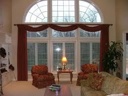 Window Treatments Karen Koester Interiors Portfolio/Large Window Treatments