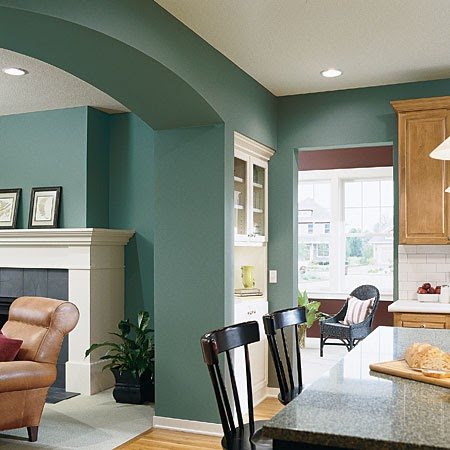 Interior Paint Colors Interior Design For The Bedroom