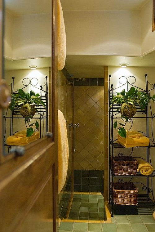 Tiled Showers Pictures Papillon: Gorgeous tiled showers