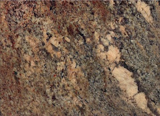 Crema Bordeaux Granite Juperana Crema Bordeaux Granite. Combine different heights Granite Slab : Stones Hub - A one stop online shop for high quality stone