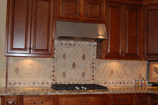 Pictures Kitchen Backsplash Ideas Remodeling backsplash kitchen cabinet granite backsplash ideas