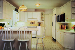 Kitchen Decorating Ideas Photos Here are a few kitchen decor ideas to get you started
