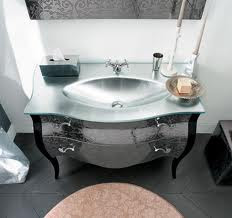Bathroom Sinks Design A bathroom sink vanities allows you to make a great design